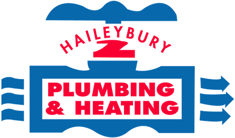 Haileybury Plumbing & Heating